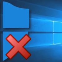Как отключить защитник windows?