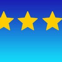 10 сентября, 2020 — Рейтинг соц. сетей и доработка страницы подписка