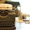 17 сентября, 2020 — Правки текста в каталоге