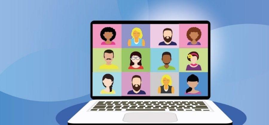 22 Сентября, 2020 — Просмотр вебинаров и изучение правил компании