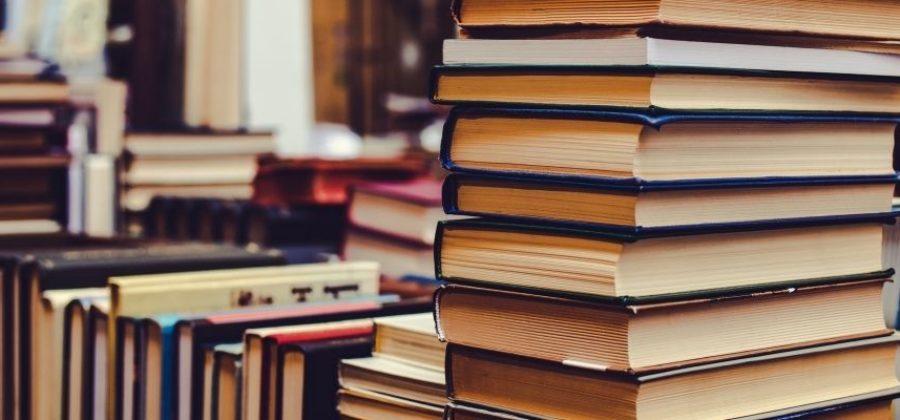 26 книг для лидеров и руководителей МЛМ организаций