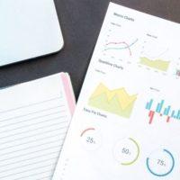 5 сентября — Подсчет цели и планирование