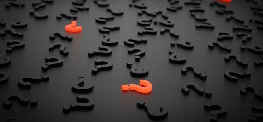 6 сентября, 2020 — Пришло время воскресить блог?