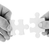 Ведение блога по методу разделяй и властвуй