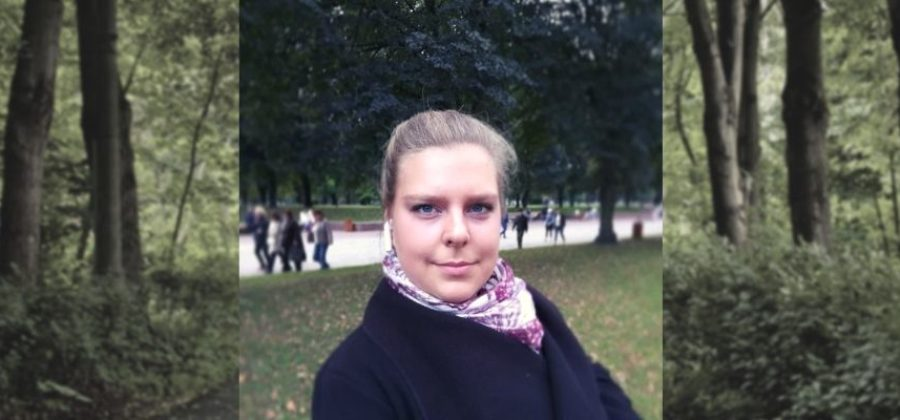 Анастасия Коргузенко — история успеха и рекрутинг в инстаграм