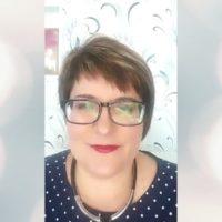 Эмоции и полезности с семинара в Крыму