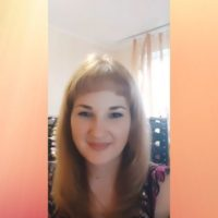 Мария Жандарова— Ответы на вопросы